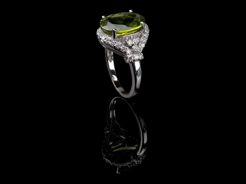 slide_0006_1 Olivina-Peridoto (verde) dritta