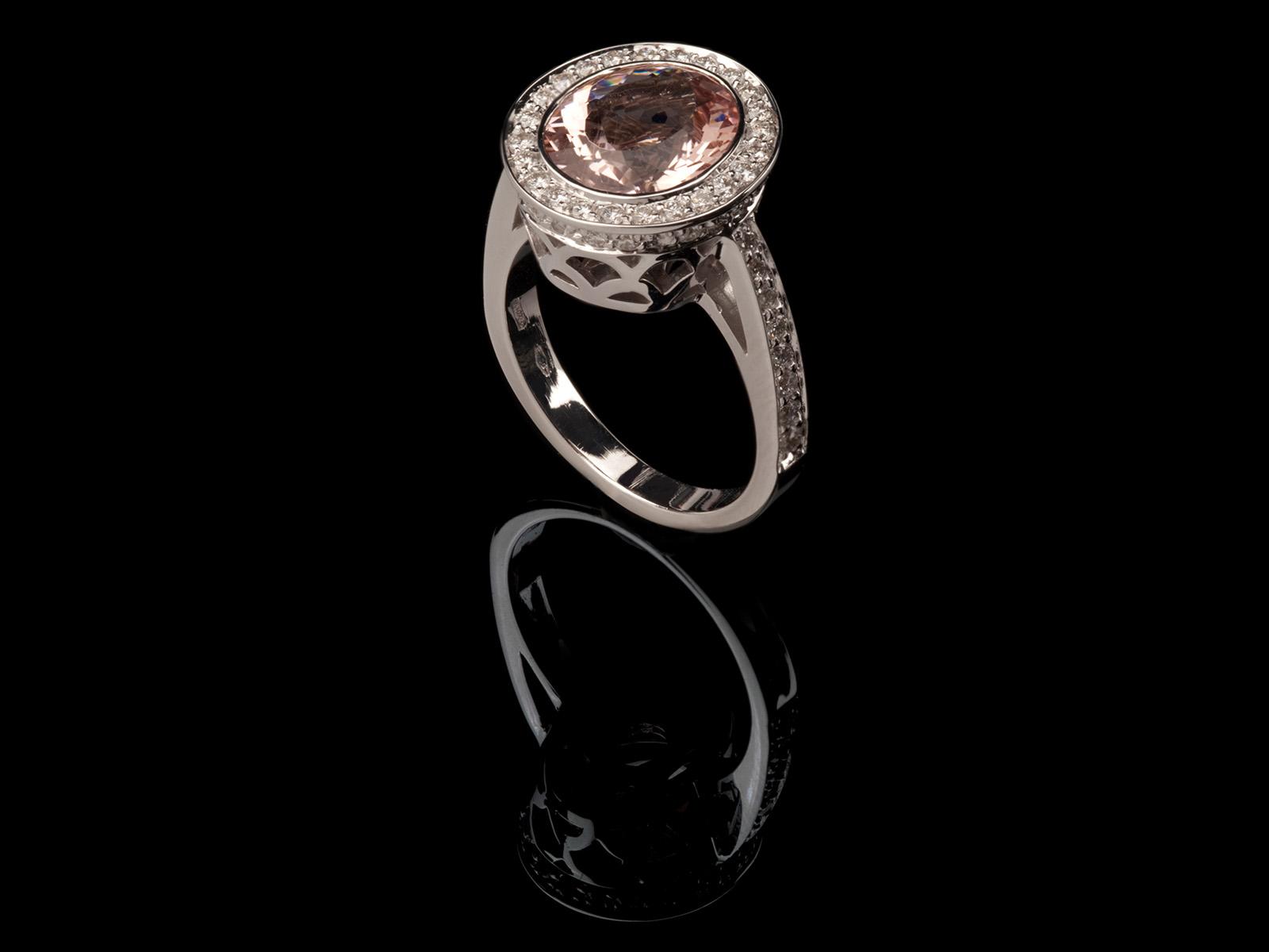 slide_0007_1 Morganite (rosa) dritta